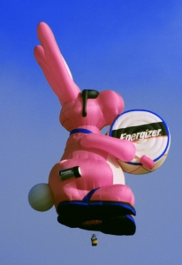 Energizer_Bunny_Hot_Air_Balloon_2009