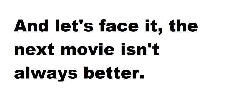 better this blog needs movie