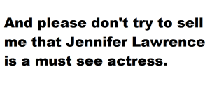 jennifer lawrence this blog needs movies