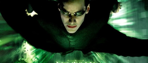 matrix this blog needs movies