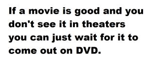 movie theaters this blog needs movies