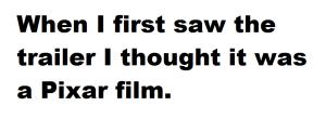 pixar this blog needs movies