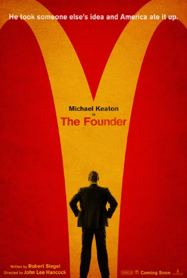 the founder this blog needs movies