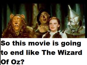 wizard of oz this blog needs movies