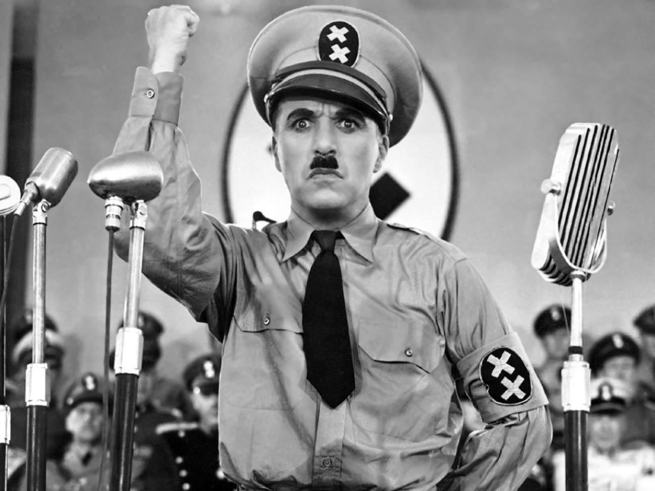 dictator this blog needs movies