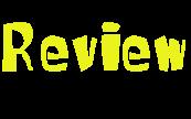 reviews this blog needs movies