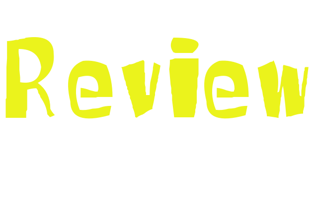 reviews this blog needs movies