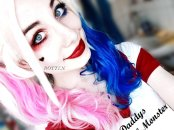 harley quinn this blog needs movies