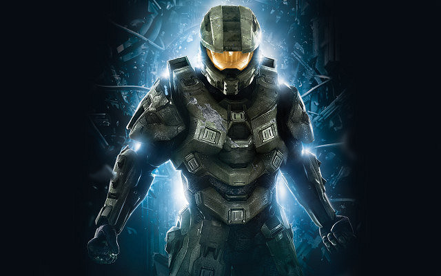 master chief this blog needs movies