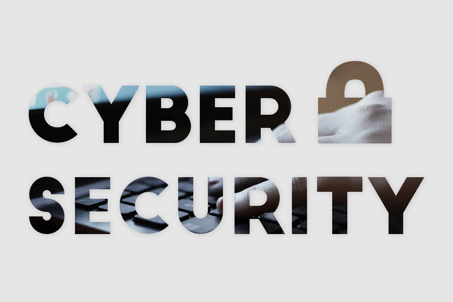 cyber security this blog needs movies