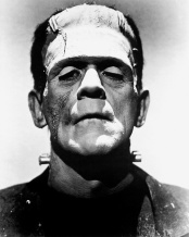 frankenstein this blog needs movies