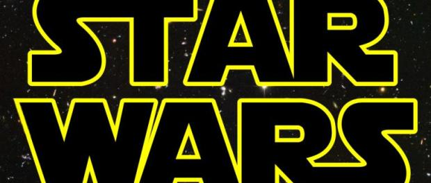 star wars this blog needs movies