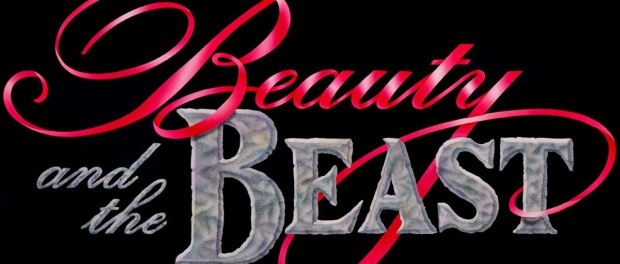 beauty and the beast this blog needs movies