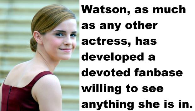 emma watson this blog needs movies