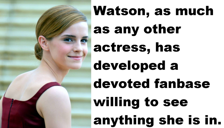 emma watson this blog needs movies