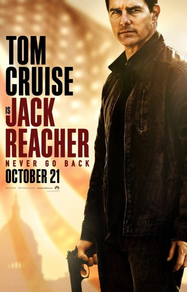 jack reacher this blog needs movies