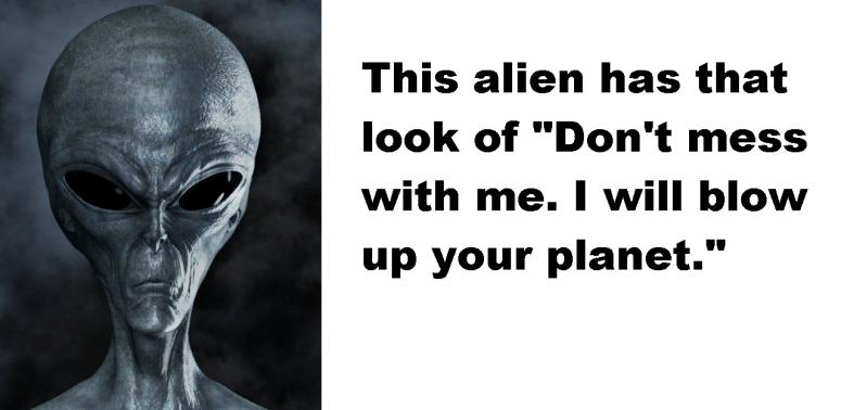 alien this blog needs movies