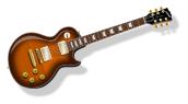 guitar this blog needs sports