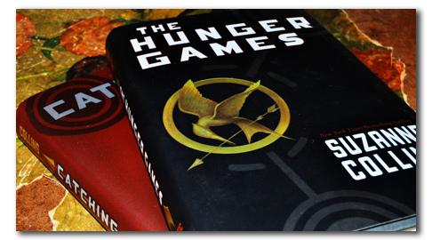 hunger games this blog needs movies