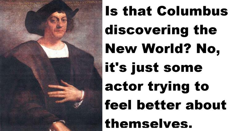 columbus this blog needs movies