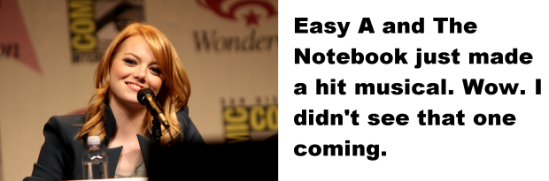 easy a this blog needs movies