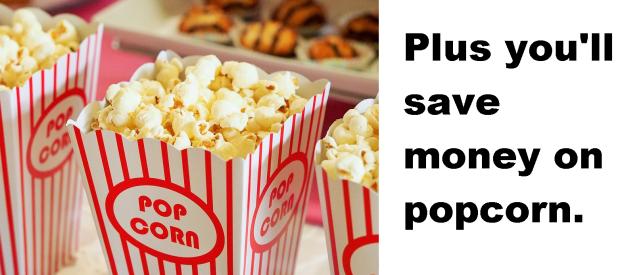 popcorn this blog needs movies