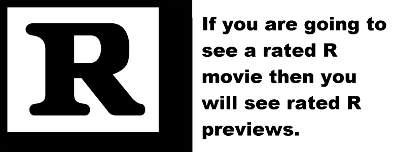rated r this blog needs movies