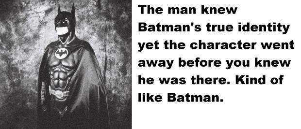 batman this blog needs movies