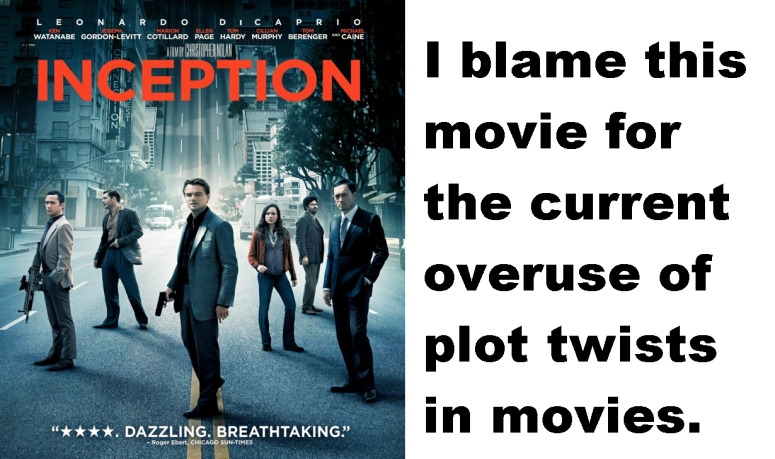 inception this blog needs movies