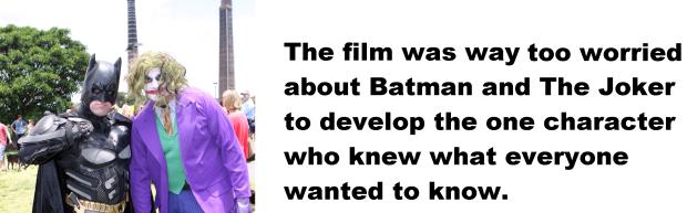 joker this blog needs movies