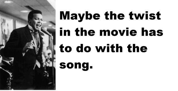 twist this blog needs movies