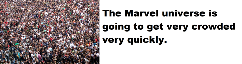 marvel this blog needs movies