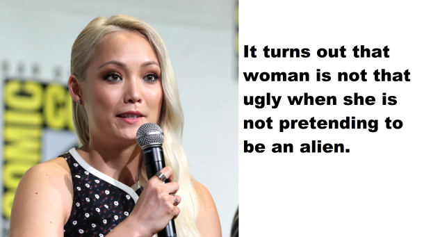 pom klementieff this blog needs movies